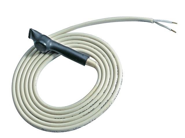 Grelni kabel 1,5m z integriranim termostatom