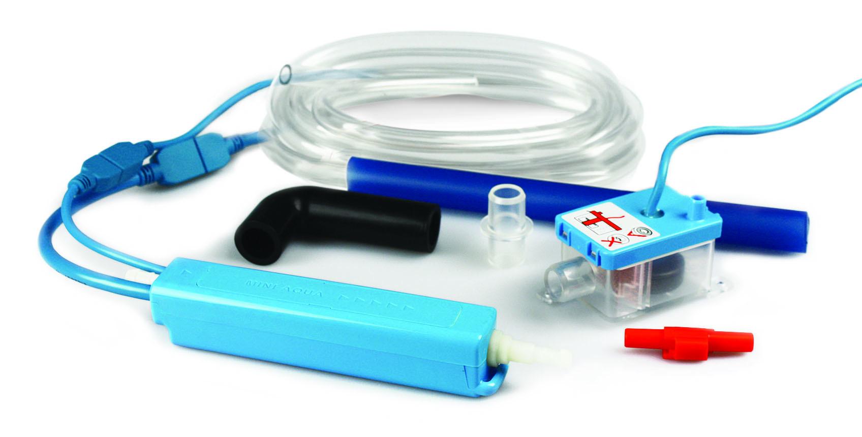 Črpalka za kondenz Aspen Mini Aqua®
