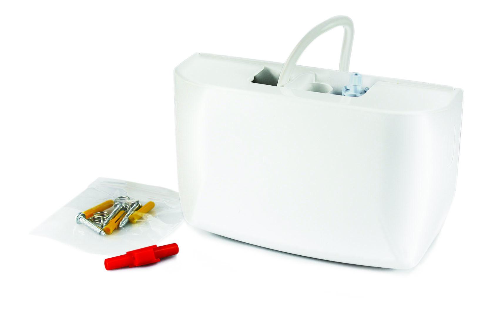 Črpalka za kondenz Aspen Mini Blanc®