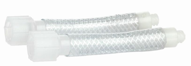Polnilni priključek 5/16''SAE (R410) z varnostnim ventilom