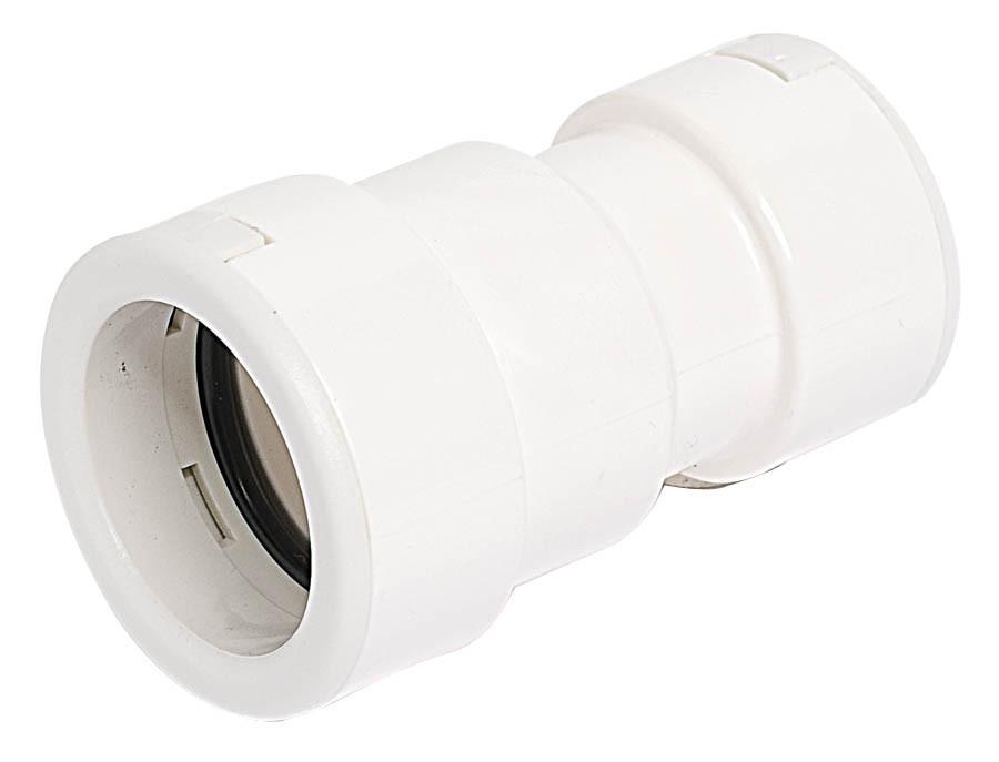 Reducir za trdo cev Φ20 - Φ25mm