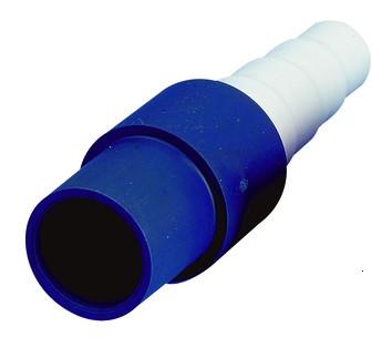 Reducir Φ20 - Φ14 / 16 / 18 / 20 mm - AS770