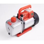 Vakuumska črpalka Robinair 15501 (pripravljena za R32)