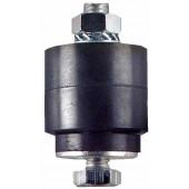 Antivibracijska guma AV105 Φ30x25mm