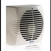 Centrifugalni ventilator ASPIRA CTF 100T Ø100 mm