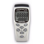 Digitalni termometer TM-82N