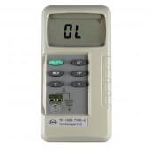 Digitalni termometer YF-160A