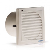 Ventilator ASPIRA EVOLUTION EVM 10/4'' T Ø100 mm