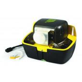 Črpalka za kondenz Aspen HI LIFT 1l