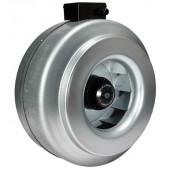 Kanalski okrogli ventilator ADR25M-66A  (Φ250 mm)
