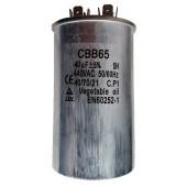 Zagonski kondenzator 55 µF