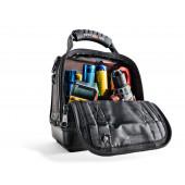 Torba za orodje MC Tool Bag - Veto Pro Pac