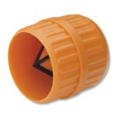 Notranji in zunanji raziglevalec cevi (reamer) CH-208 - OR131
