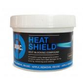 Toplotna zaščita pri trdem lotanju HEAT SHIELD