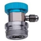 Polnilni priključek za avtomobilske klime - nizek tlak - AT13
