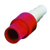 Reducir Φ18 - Φ14 / 16 / 18 / 20 mm - AS760