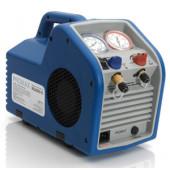 Naprava za zajemanje hladilnih sredstev PROMAX ECOMAX RG3000-E