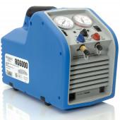 Naprava za zajemanje hladilnih sredstev PROMAX RG6000-E