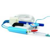 Črpalka za kondenz Aspen Silent+ Mini Aqua®