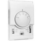 Termostat za ventilacijske konvektorje T201