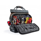 Torba za orodje Tech XL - Veto Pro Pac