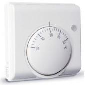 Termostat T202