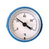 Termometer moder