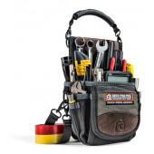 Torba za orodje TP3 Tool Bag - Veto Pro Pac