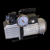 Vakuumska črpalka 2VP-1.5C